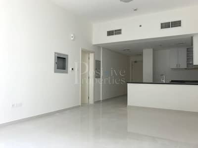1 Bedroom Flat for Rent in DAMAC Hills (Akoya by DAMAC), Dubai - Splendid|Massive | Apartment with Golf View