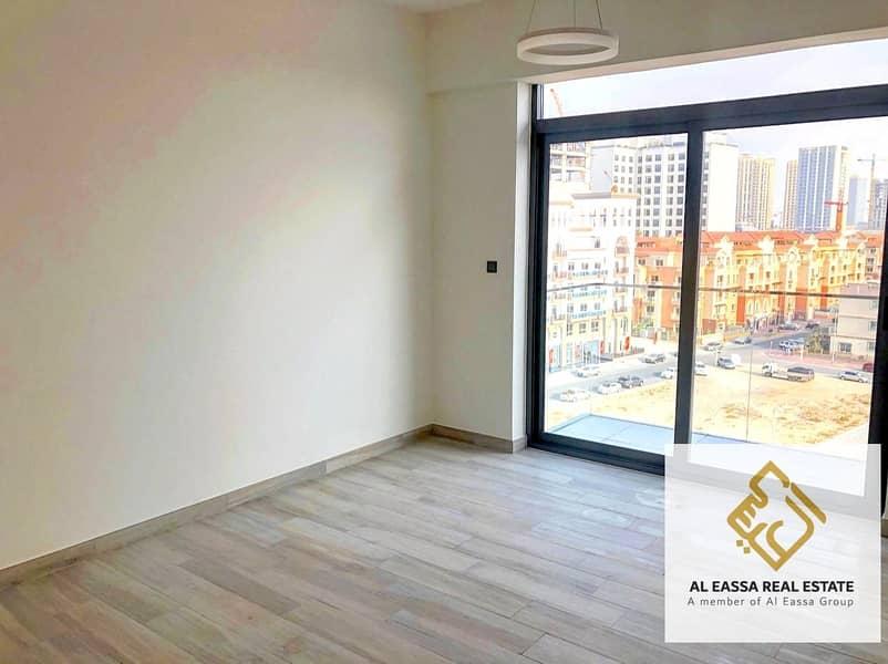 2 Brand New| 1 bedroom | Resort-style pool | Wooden Style Flooring