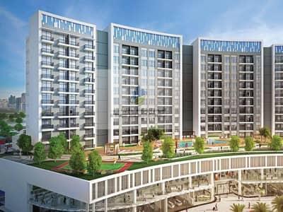 1 Bedroom Apartment for Sale in Liwan, Dubai - 4 YEARS POST HANDOVER