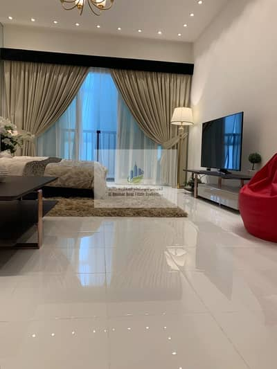 great price in liwan only 1 % monthly.