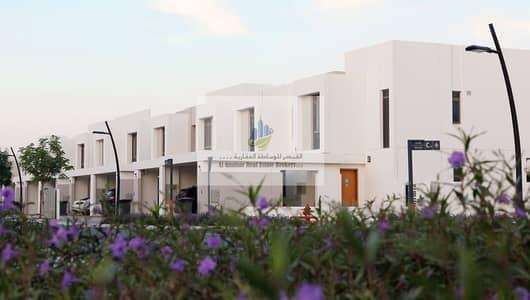 فیلا 4 غرف نوم للبيع في تاون سكوير، دبي - 20 Min fro MOE | Best offer