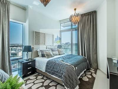 Studio for Sale in DAMAC Hills (Akoya by DAMAC), Dubai - easy payment plan