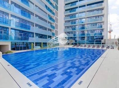 فلیٹ 1 غرفة نوم للبيع في الخليج التجاري، دبي - Ready Apartments  New Offer DAMAC   Cash Buyer