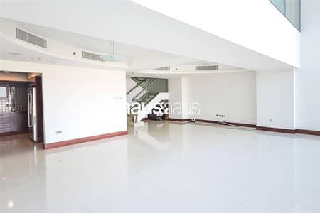 Duplex   2100sq.ft   All Inclusive