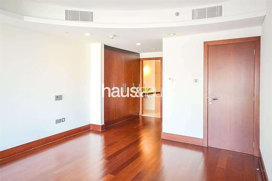 10 Duplex   2100sq.ft   All Inclusive
