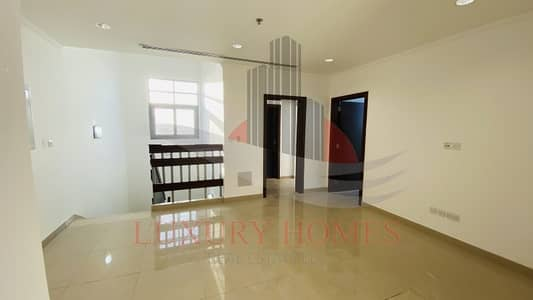 3 Bedroom Townhouse for Rent in Al Reem Island, Abu Dhabi - Amazing Townhouse Beautiful Sea View with Balcony