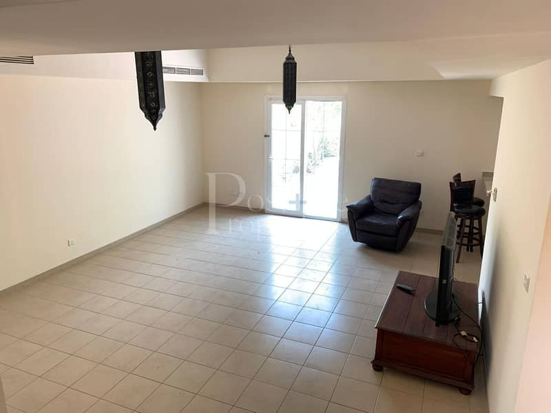 Type 3M | READY TO MOVE IN VILLA | Arabian Ranches