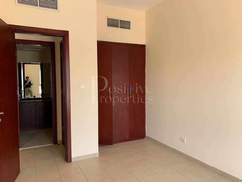 16 Type 3M | READY TO MOVE IN VILLA | Arabian Ranches
