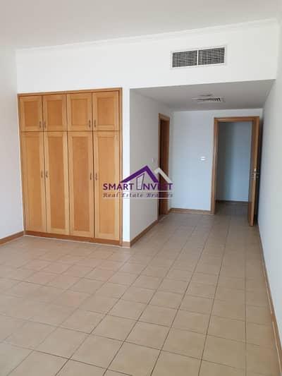 فلیٹ 2 غرفة نوم للايجار في جميرا، دبي -  Jumeirah 2 for 65K/Yr