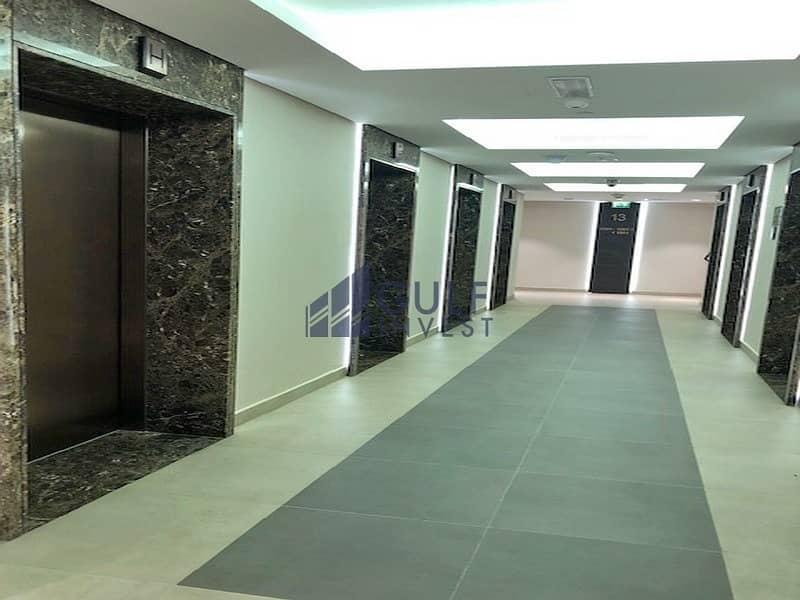 14 Marina Arcade/Luxury and Smart Building/
