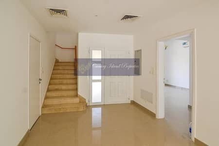 4 Bedroom Villa for Sale in The Meadows, Dubai - Upgraded | 5 Bed | Ready to Move | Meadows 1