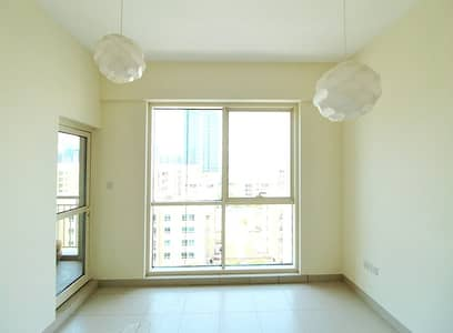 Studio for Rent in The Views, Dubai - Studio Available for Rent - Vacant