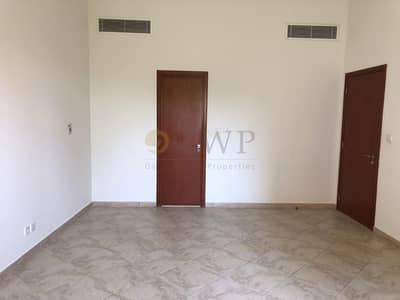 فلیٹ 1 غرفة نوم للايجار في موتور سيتي، دبي - BEST DEAL|NEAT AND CLEAN|APPLIANCES INCLUDED|MOVE IN NOW