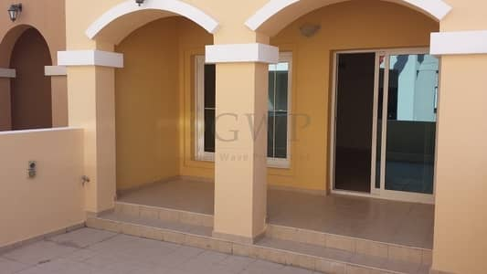 3 Bedroom Villa for Sale in Jumeirah Village Circle (JVC), Dubai - Best Value For Money   Vacant Now   Ready for Occupancy  