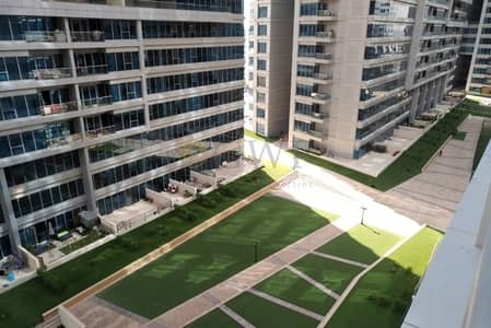 1 Bedroom Apartment for Rent in Dubailand, Dubai - With Balcony | Pool View | Super Spacious |