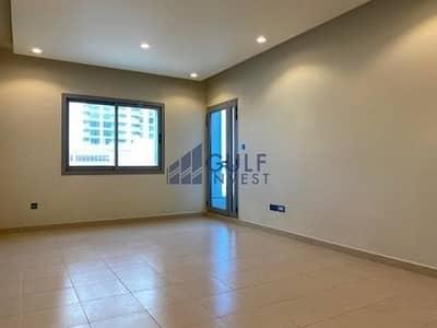 1 Bedroom Flat for Rent in Dubai Marina, Dubai -  multiple units in Marina 1ST!