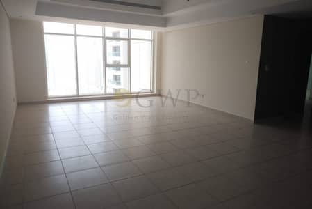 One Month Free   Highest Floor   Separate Maid's room   