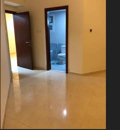 شقة 1 غرفة نوم للايجار في البستان، عجمان - شقة في أبراج أورينت البستان 1 غرف 21000 درهم - 4682358