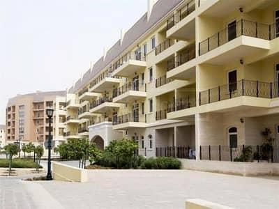 Studio for Rent in Motor City, Dubai - LARGE STUDIO FOR RENT  REGENT HOUSE MOTOR CITY