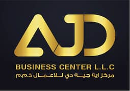 AJD Business Center  LLC