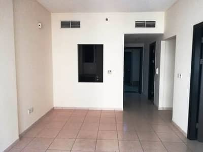 1 Bedroom Flat for Rent in International City, Dubai - Well Maintained One Bedroom in Riviera Residence