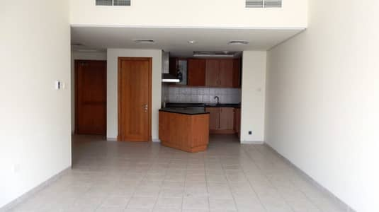 1 Bedroom Flat for Rent in Discovery Gardens, Dubai - One Bedroom for Rent in Discovery Garden