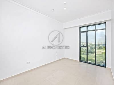 2 Bedroom Flat for Rent in The Hills, Dubai -  Largest 2BR