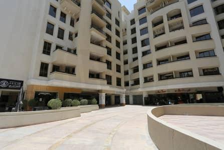 Shop for Rent in Bur Dubai, Dubai - Retail Space Ground Floor | Front Facing Exposure