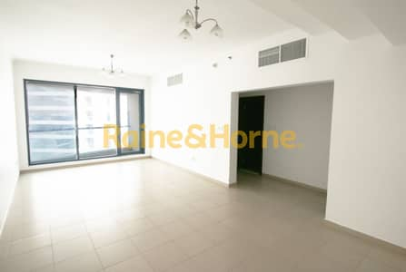 2 Bedroom Apartment for Sale in Jumeirah Lake Towers (JLT), Dubai - Spacious Duplex | Near Metro | Maids Room |