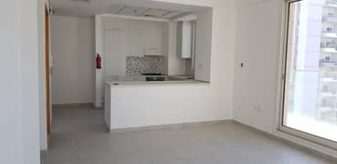 2BR for Rent in Sherena Residence for 55K