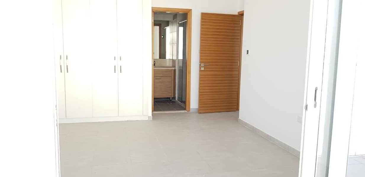2 2BR for Rent in Sherena Residence for 60K +2 MONTHS FREE!!!!