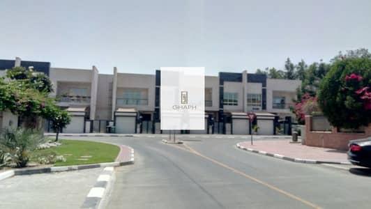 فيلا مجمع سكني 5 غرف نوم للبيع في أم سقیم، دبي - 9 Villa Compound for Sale in Al Manara