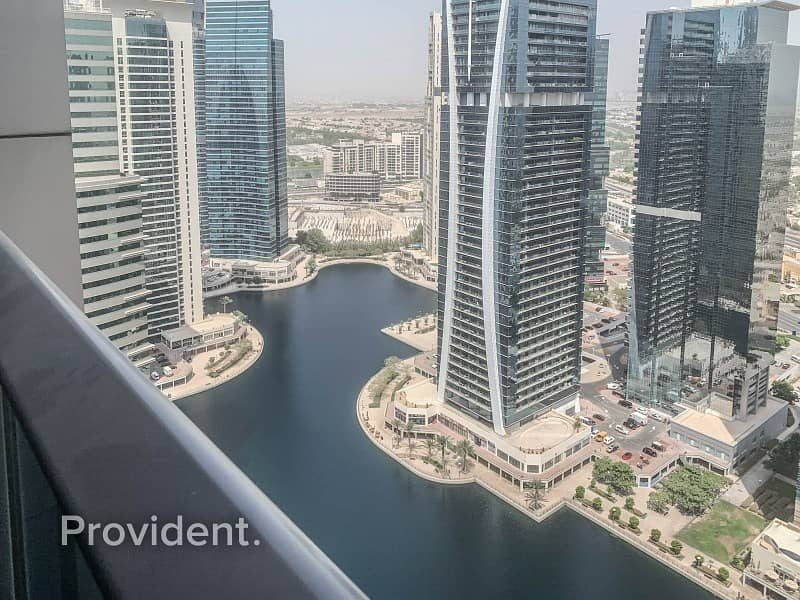 2 Spectacular Full Lake View Beautiful Two Bedrooms
