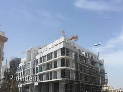 Studio for Sale in Jumeirah Village Circle (JVC), Dubai - Rent to Own | Payment Plan | Top Quality