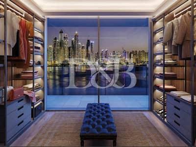 فلیٹ 4 غرف نوم للبيع في نخلة جميرا، دبي - ONE PALM EXPERTS | BEST VALUE UNITS | MOST CHOICE