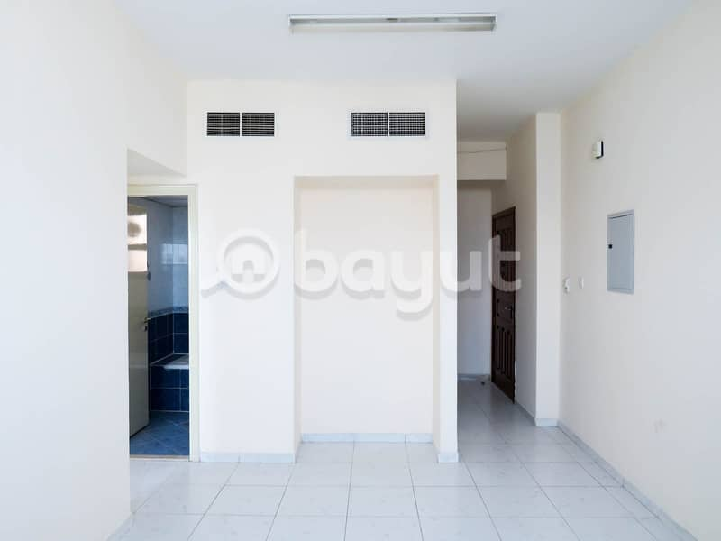 2 2/BR For 25k in Al Hamidiyah . ONE Month FREE. . No Commission . . Direct From The Owner