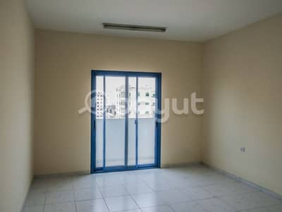 1/BR For 20k in Al Hamidiyah . ONE Month FREE. . No Commission . . Direct From The Owner