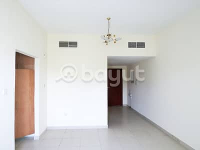 1 Bedroom Flat for Rent in Abu Shagara, Sharjah - 1B/R For 27k in Abu Shagara . ONE Month FREE.. No Commission .. Direct From The Owner