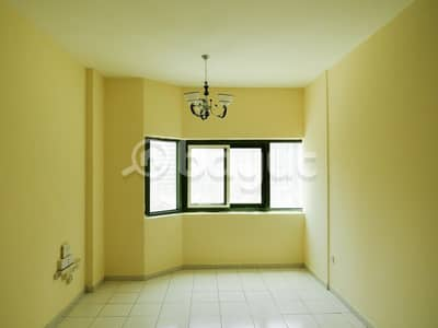 2 Bedroom Flat for Rent in Al Nahda, Sharjah - 2B/R For 29K . . ONE Month FREE . . No Commission .. Children play Area
