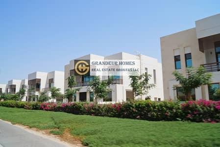 فیلا 5 غرف نوم للايجار في مدينة ميدان، دبي - RARE 5BR VILLA TYPE B IN MILLENNIUM ESTATES