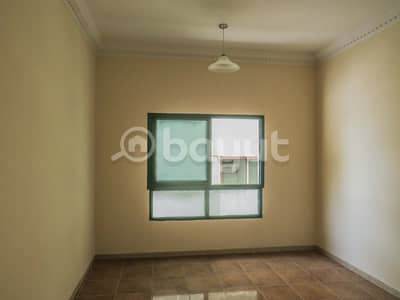 2 Bedroom Flat for Rent in Al Qasimia, Sharjah - 2B/R  For AED 32K  in ALQASIMIA ..ONE Month FREE .. No Commission.. Direct From The Owner