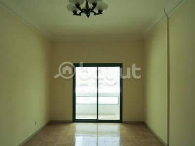 2 Bedroom Apartment for Rent in Al Qasimia, Sharjah - 2B/R For AED 29K in ALQASIMIA . . ONE Month FREE . . No Commission. . Direct From The Owner