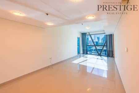 One Bed   Unfurnished   Park Towers A
