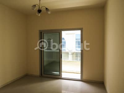 2 Bedroom Apartment for Rent in Al Taawun, Sharjah - 2B/R 35K in Al Taawun . . ONE Month FREE . . No Commission . . Direct From The Owner