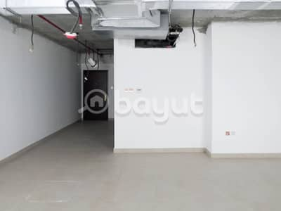 Office For Rent 27K in Industrial Area 1 . . NO COMMISSION . . 1 Month FREE