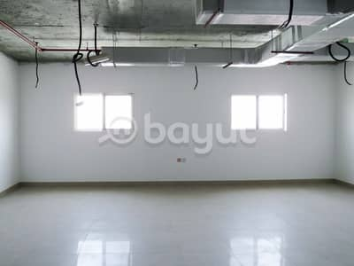 Office for Rent in Industrial Area, Sharjah - Office For 35K in Industrial Area 1 .. NO COMMISSION ..1 Month FREE