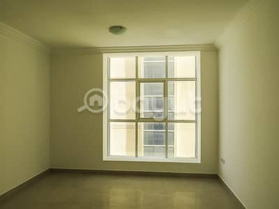2 Bedroom Apartment for Rent in Industrial Area, Sharjah - 2B/R For Rent 35K in Industrial Area 1. . ONE Month FREE . . NO COMMISSION DIRECTLY From OWNER