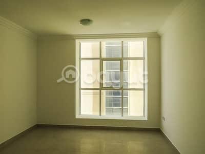 شقة 2 غرفة نوم للايجار في المنطقة الصناعية، الشارقة - 2B/R For Rent 35K in Industrial Area 1. . ONE Month FREE . . NO COMMISSION DIRECTLY From OWNER