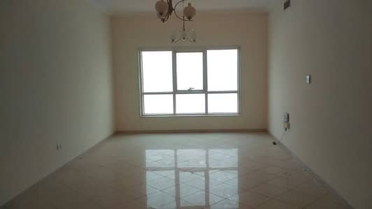 1 Bedroom Apartment for Rent in Industrial Area, Sharjah - 1 BEDROOMS RENT 27