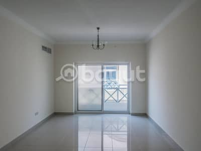 3 Bedroom Apartment for Rent in Muwaileh, Sharjah - 3B/R For 50k in Muwaileh . ONE Month FREE. . No Commission . . Direct From The Owner